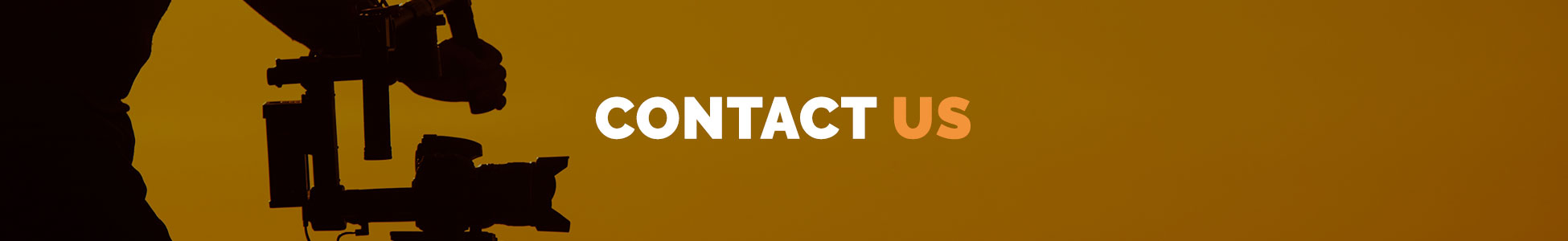 video creative contact information