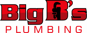 parcel pending logo
